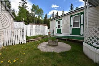 Photo 24: 238 Skogg Avenue in Hinton: House for sale : MLS®# A1114174