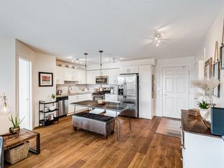 Photo 6: 2313 755 Copperpond Boulevard SE in Calgary: Copperfield Apartment for sale : MLS®# A1095880