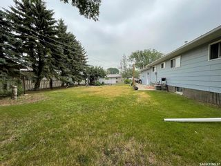 Photo 48: 42 Clayton Street in Quill Lake: Residential for sale : MLS®# SK864461