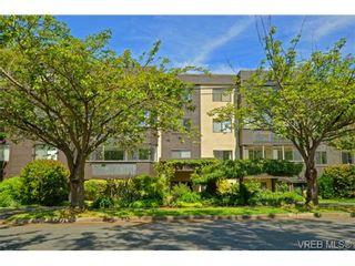 Photo 19: 206 1012 Collinson St in VICTORIA: Vi Fairfield West Condo for sale (Victoria)  : MLS®# 729592