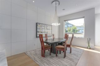 Photo 10: 782 W 22ND AVENUE in Vancouver: Cambie House for sale (Vancouver West)  : MLS®# R2461365