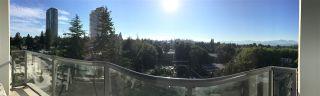 Photo 19: 807 13399 104 AVENUE in Surrey: Whalley Condo for sale (North Surrey)  : MLS®# R2189732