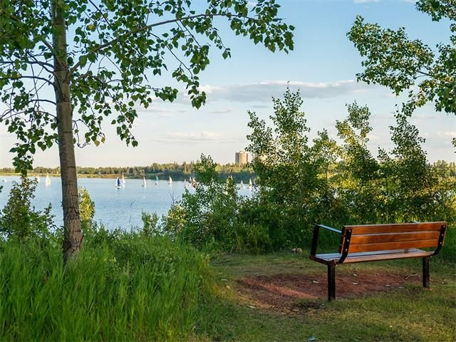 Photo 41: Photos: 329 35 RICHARD Court SW in Calgary: Lincoln Park Condo for sale : MLS®# C4030447