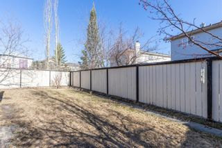 Photo 47: 10346 Tuscany Hills Way NW in Calgary: Tuscany Detached for sale : MLS®# A1095822