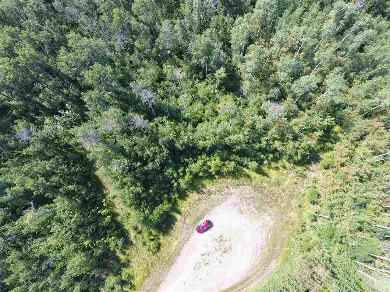 Photo 4: Photos: 22 Morgan Way: Rural Lac Ste. Anne County Rural Land/Vacant Lot for sale : MLS®# E4209833