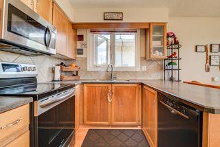 Photo 11: 9317 79 Street: Fort Saskatchewan House for sale : MLS®# E4250643