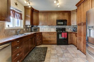 Photo 9: 541 Carriage Lane Drive: Carstairs Detached for sale : MLS®# A1039901