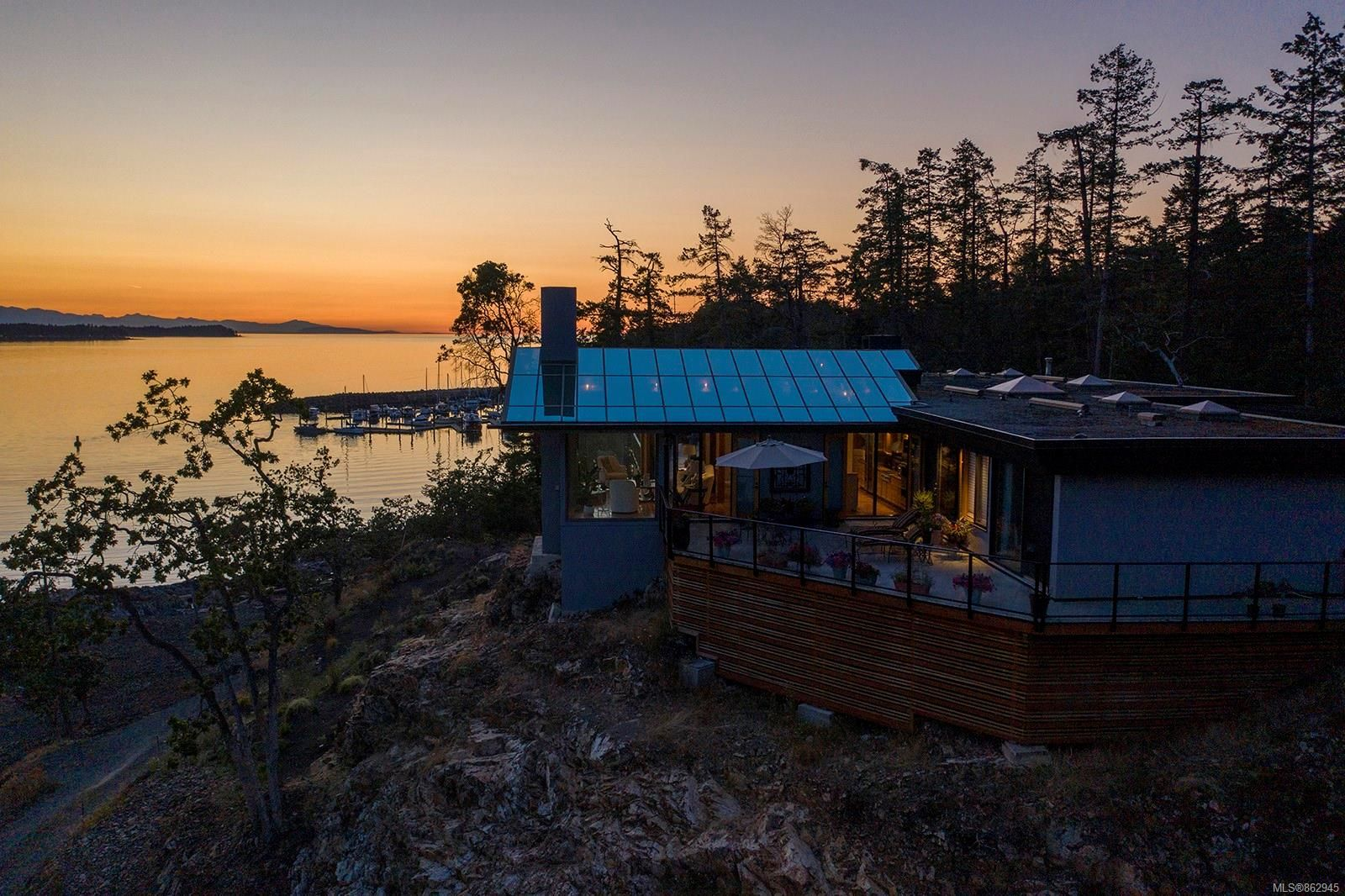 Photo 57: Photos: 1675 Claudet Rd in : PQ Nanoose House for sale (Parksville/Qualicum)  : MLS®# 862945