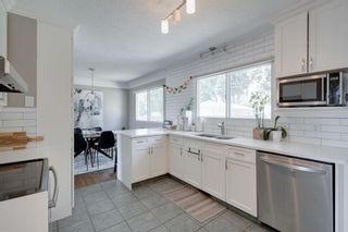 Photo 17: 8415 7 Street SW in Calgary: Haysboro Detached for sale : MLS®# A1143809