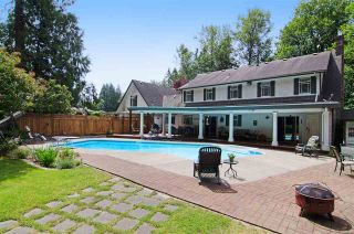 Photo 2: 23733 FERN Crescent in Maple Ridge: Silver Valley House for sale : MLS®# R2076026