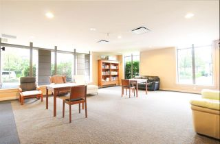 Photo 14: 1501 7368 SANDBORNE AVENUE in Burnaby: South Slope Condo for sale (Burnaby South)  : MLS®# R2056484