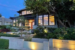 FEATURED LISTING: 4150 8TH Avenue West Vancouver