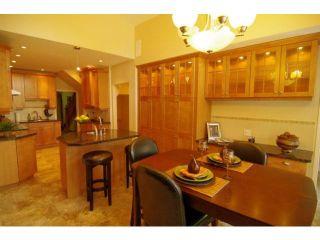 Photo 8: 290 Overdale Street in WINNIPEG: St James Residential for sale (West Winnipeg)  : MLS®# 1111764