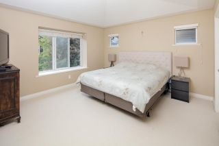 """Photo 24: 7038 181B Street in Surrey: Cloverdale BC House for sale in """"Cloverdale"""" (Cloverdale)  : MLS®# R2574899"""