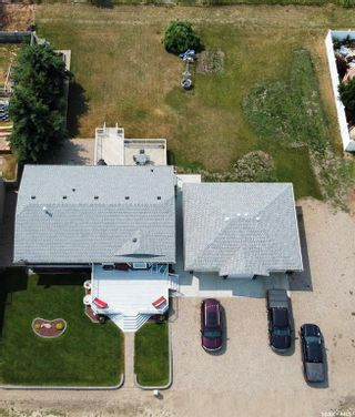 Photo 27: 415 2nd Avenue North in Meota: Residential for sale : MLS®# SK863823