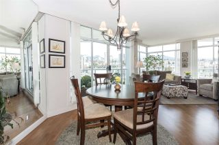 Photo 6: 1503 130 E 2ND Street in North Vancouver: Lower Lonsdale Condo for sale : MLS®# R2266705