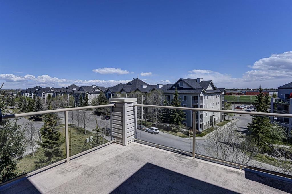 Photo 25: Photos: 414 6000 Somervale Court SW in Calgary: Somerset Apartment for sale : MLS®# A1126946