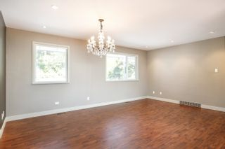 Photo 9: 910 EYREMOUNT Drive in West Vancouver: British Properties House for sale : MLS®# R2616315