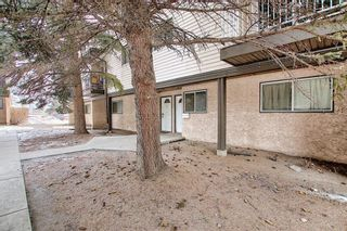 Photo 29: 64 3705 Fonda Way SE in Calgary: Forest Heights Apartment for sale : MLS®# A1065357