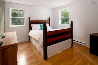Photo 12: 1268 Waverley Road in Waverley: 30-Waverley, Fall River, Oakfield Residential for sale (Halifax-Dartmouth)  : MLS®# 202124199