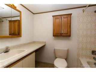 Photo 12: 205 949 Cloverdale Ave in VICTORIA: SE Quadra Condo for sale (Saanich East)  : MLS®# 658759