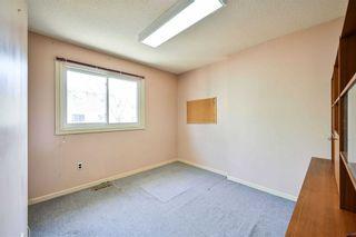 Photo 19: 3 1135 E Mccraney Street in Oakville: College Park Condo for sale : MLS®# W5157511
