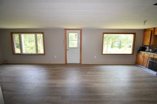 Photo 17: 143 MARSHALLTOWN Road in Marshalltown: 401-Digby County Residential for sale (Annapolis Valley)  : MLS®# 202118755