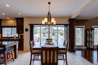 Photo 8: 976 East Chestermere Drive W: Chestermere Detached for sale : MLS®# A1140709