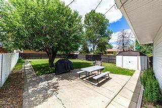 Photo 30: 15411 110 Avenue in Edmonton: Zone 21 House for sale : MLS®# E4251580