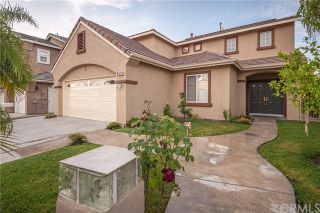 Photo 2: 8735 E Cloudview Way in Anaheim Hills: Residential for sale (77 - Anaheim Hills)  : MLS®# OC19137418