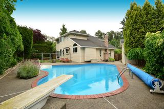"Photo 41: 8635 147A Street in Surrey: Bear Creek Green Timbers House for sale in ""Bear Creek / Green Timbers"" : MLS®# F1442956"