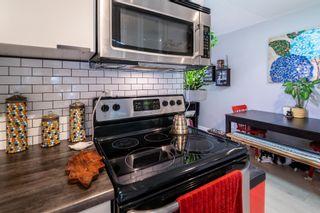 Photo 3: 301 10140 151 Street in Edmonton: Zone 21 Condo for sale : MLS®# E4260488