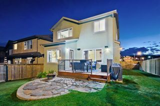 Photo 24: 4 ASPEN HILLS Place SW in Calgary: Aspen Woods Detached for sale : MLS®# A1074117