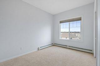 Photo 25: 330 263 MacEwan Road in Edmonton: Zone 55 Condo for sale : MLS®# E4233045