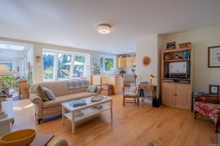 Photo 4: 4205 Armadale Rd in : GI Pender Island House for sale (Gulf Islands)  : MLS®# 885451