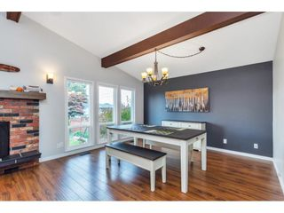 Photo 12: 32715 CRANE Avenue in Mission: Mission BC House for sale : MLS®# R2625904