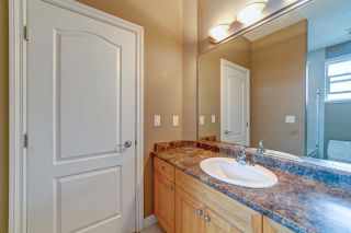 Photo 15: 3826 SEFTON Street in Port Coquitlam: Oxford Heights House for sale : MLS®# R2589276