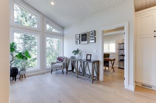 """Photo 15: 5740 GOLDENROD Crescent in Delta: Tsawwassen East House for sale in """"FOREST BY THE BAY"""" (Tsawwassen)  : MLS®# R2609907"""