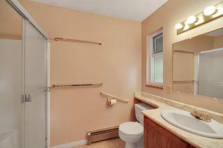 Photo 25: 15049 19A Avenue in Surrey: Sunnyside Park Surrey House for sale (South Surrey White Rock)  : MLS®# R2580183