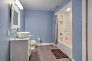 Photo 52: 6180 Thomson Terr in : Du East Duncan House for sale (Duncan)  : MLS®# 877411