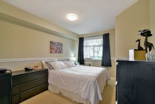 """Photo 11: 118 5516 198 Street in Langley: Langley City Condo for sale in """"Madison Villas"""" : MLS®# R2077927"""