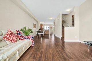"""Photo 7: 8 9533 TOMICKI Avenue in Richmond: West Cambie Townhouse for sale in """"WISHING TREE"""" : MLS®# R2619918"""