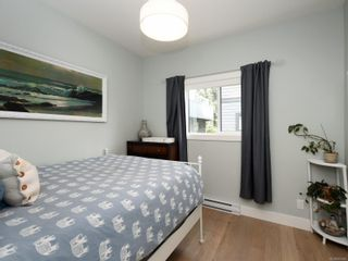 Photo 13: 107 679 Wagar Ave in : La Langford Proper Row/Townhouse for sale (Langford)  : MLS®# 851562