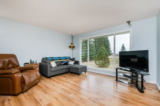 Photo 5: 54530 RGE RD 215: Rural Strathcona County House for sale : MLS®# E4240974