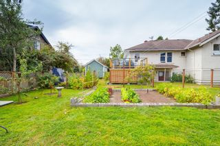 Photo 22: 2343 Orchard Ave in Sidney: Si Sidney South-East House for sale : MLS®# 855476