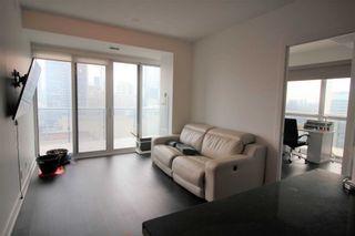 Photo 2: 2211 7 Grenville Street in Toronto: Bay Street Corridor Condo for lease (Toronto C01)  : MLS®# C5322532