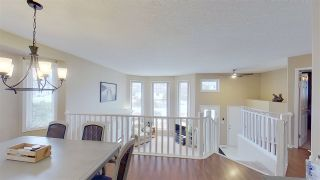 """Photo 12: 6086 TEICHMAN Crescent in Prince George: Hart Highlands House for sale in """"Hart Highlands"""" (PG City North (Zone 73))  : MLS®# R2567505"""