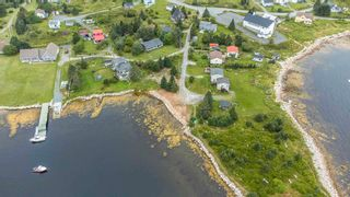 Photo 8: 195, A, AA Government Road in Sambro: 9-Harrietsfield, Sambr And Halibut Bay Vacant Land for sale (Halifax-Dartmouth)  : MLS®# 202120939