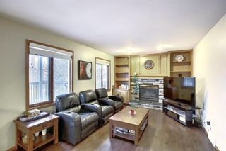 Photo 10: 121 Hawkland Place NW in Calgary: Hawkwood Detached for sale : MLS®# A1071530