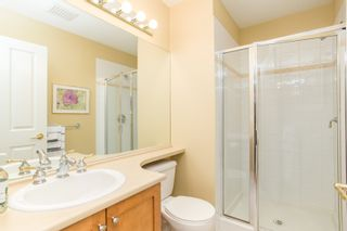 "Photo 24: 5412 LARCH Street in Vancouver: Kerrisdale Townhouse for sale in ""LARCHWOOD"" (Vancouver West)  : MLS®# R2466772"